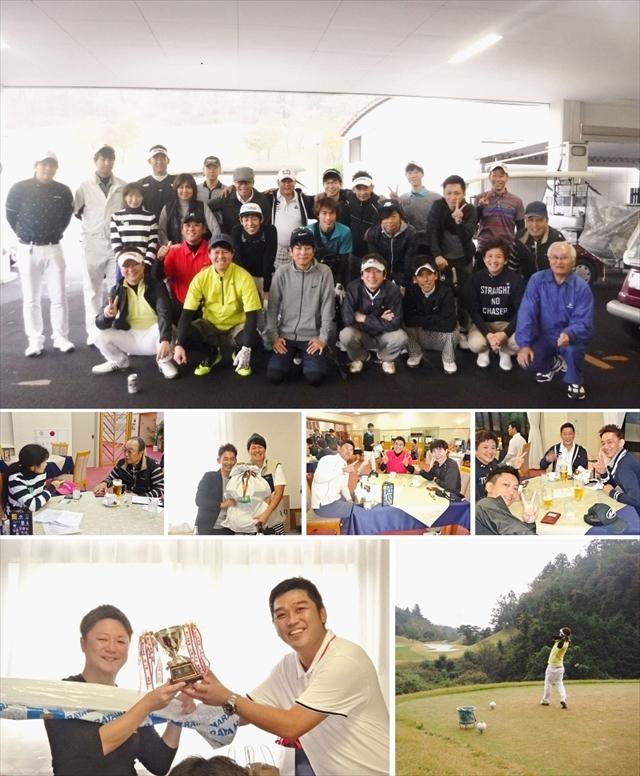 ゴルフ1_R
